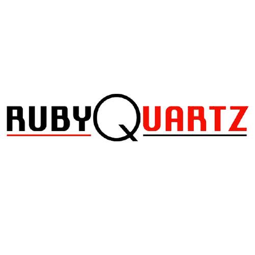 Rubyquartz晶振(zhen)