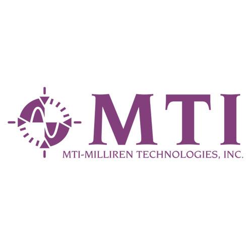 MTI-milliren晶振(zhen)