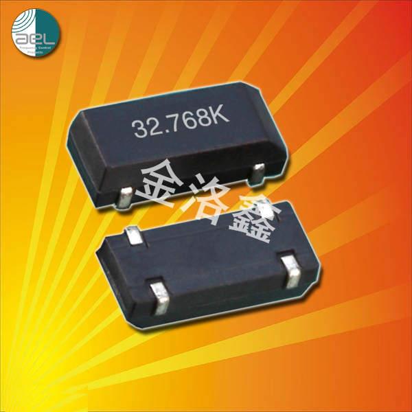AEL晶振,贴片晶振,60609晶振,32.768K晶振