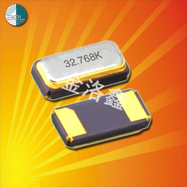 AEL晶振,贴片晶振,60611晶振,时钟晶振