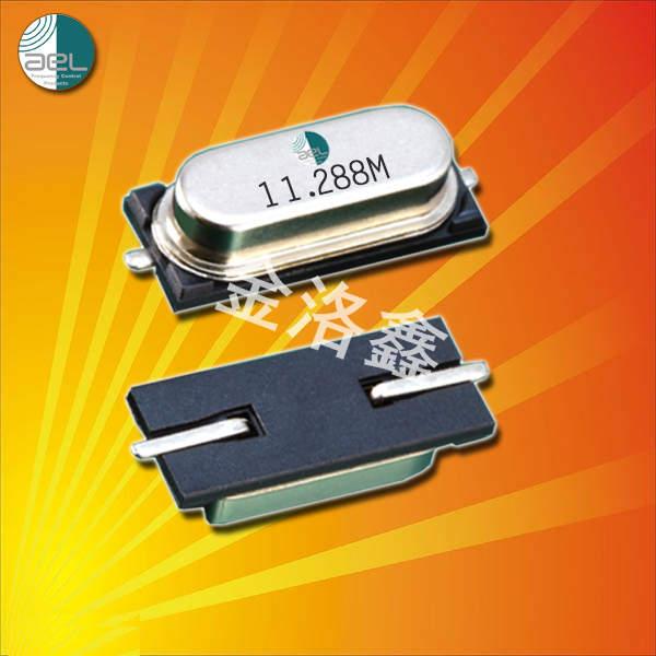 AEL晶振,贴片晶振,123349晶振,进口石英晶振