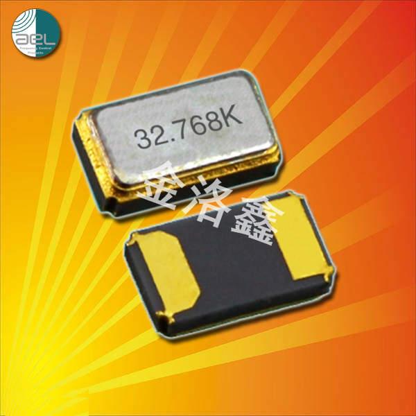 AEL晶振,贴片晶振,130259晶振,石英无源晶振