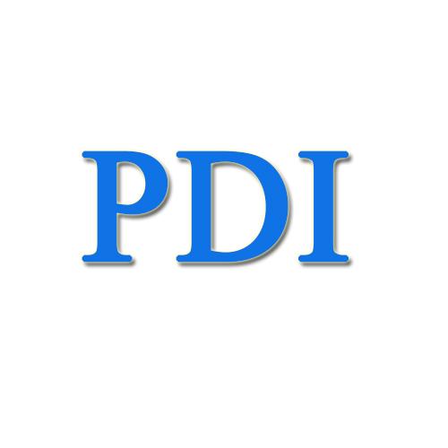 PDI晶振(zhen)