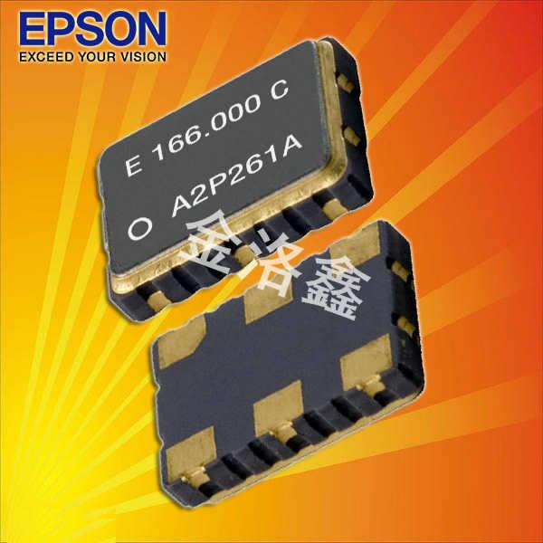 EPSON晶体,压控晶振,VG-4232CA晶振,X1G0039210002晶振