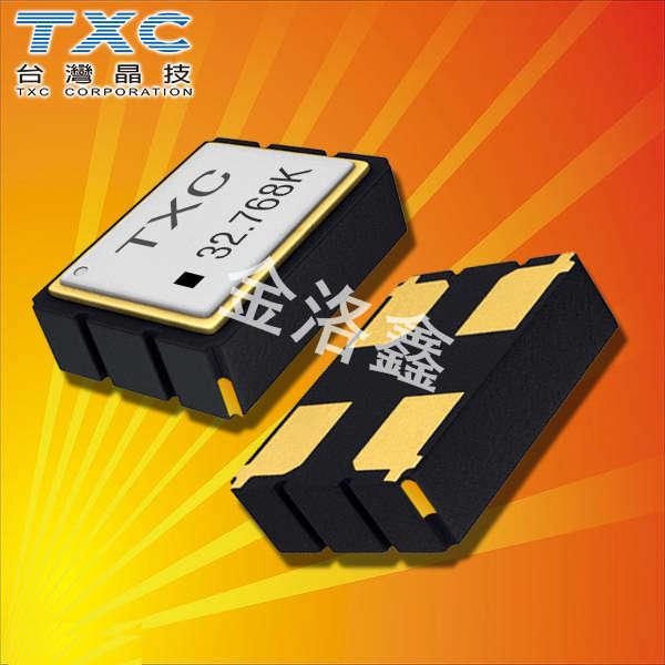 TXC晶振,有源晶振,AU晶振,AU-26.000MBE-T晶振