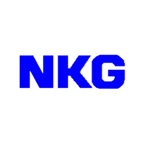 NKG晶振(zhen)