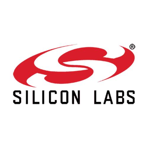 Silicon晶振(zhen)