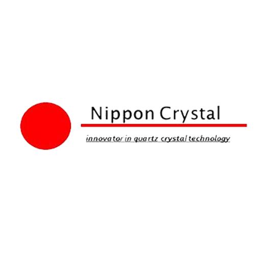 NIPPON晶振(zhen)