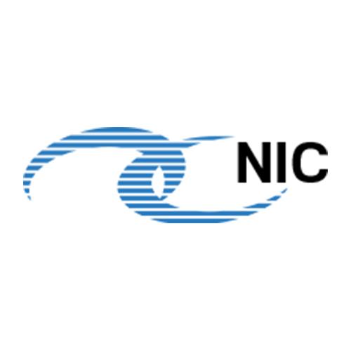 NIC晶振(zhen)