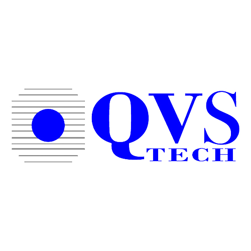 QVS晶振(zhen)