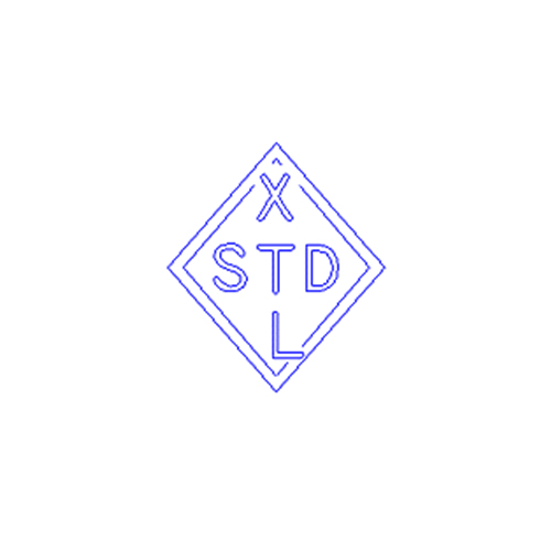 STD晶振(zhen)
