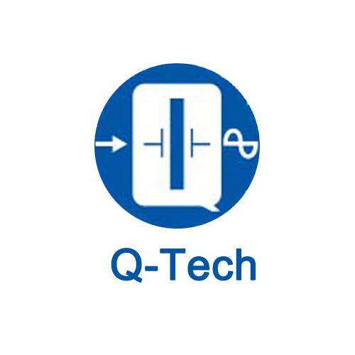 Q-Tech晶振(zhen)
