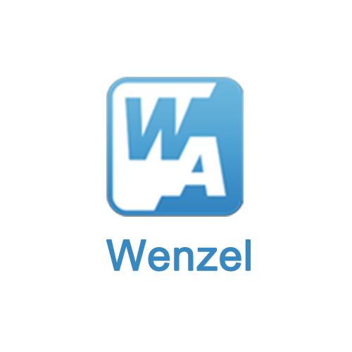Wenzel晶振(zhen)