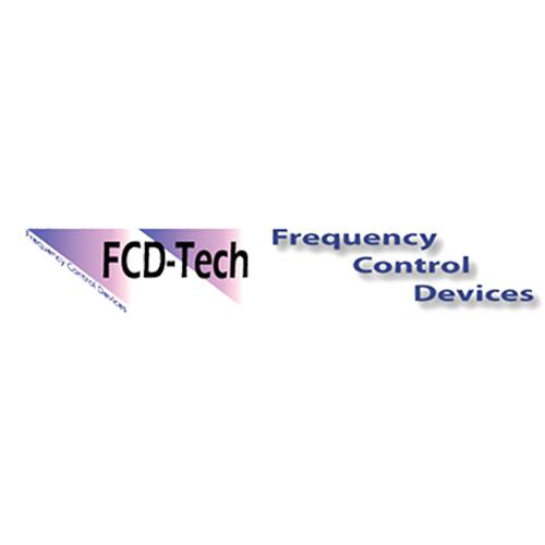 FCD-Tech晶振(zhen)