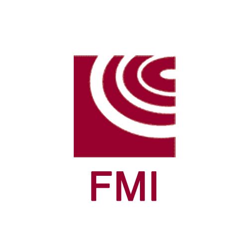 FMI晶振(zhen)