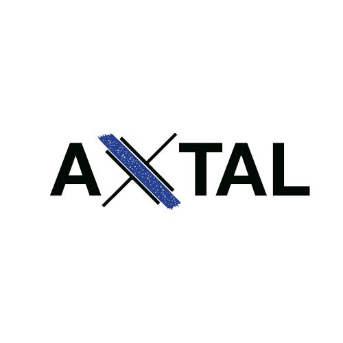 AXTAL晶振(zhen)