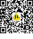 金洛鑫微信号